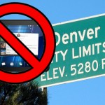 No HP TouchPads in Denver